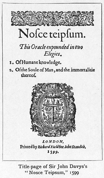nosce-1599
