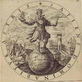 sapiens-dominabitur-astris