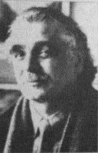 Василь Глинчак