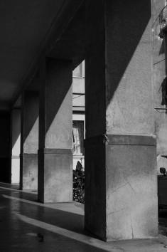 Простір пригадування(5315)